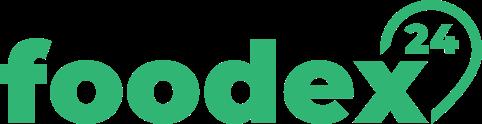 FOODEX24 - доставка продуктов по Киеву