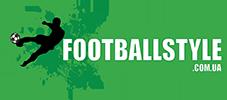 Футбольный магазин Footballstyle.com.ua