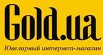 Gold.ua - ювелирный интернет магазин