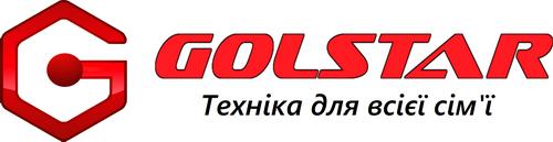 Интернет-магазин бытовой техники GolStar