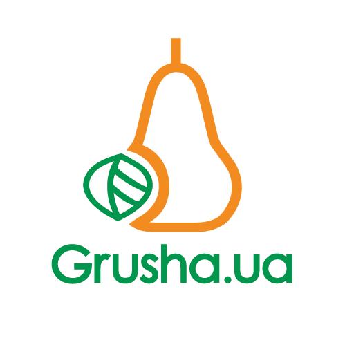 Grusha.ua - интернет-магазин чая и кофе