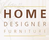 Мебельный интернет магазин «Home desing furniture»