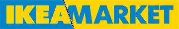 IKEAMARKET