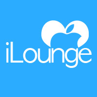 Інтернет-магазин iLounge.ua
