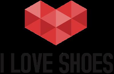 Интернет магазин обуви I love Shoes