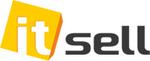 Интернет-магазин мобильных аксессуаров itsell.com.ua
