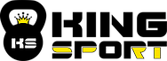 Интернет-магазин King Sport