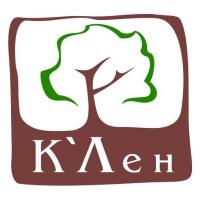 Интернет магазин мебели и лестниц klen.ua