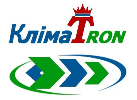 КлімаТрон - магазин кондиціонерів