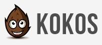 Интернет-магазин техники и электроники Kokos.com.ua