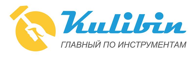Интернет магазин «Кулибин»