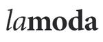 Интернет магазин Ламода, Lamoda.ua