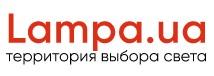 Интернет-магазин светильников и люстр Lampa.ua