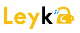 Leyka.com.ua - интернет-магазин отопительной техники