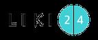 Liki24 - поиск лекарств в аптеках Киева с доставкой на дом