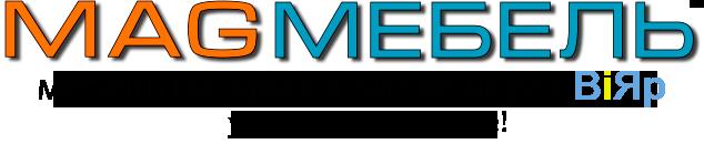 Интернет-магазин МагМебель