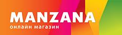 Интернет-магазин Manzana.ua