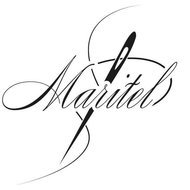 Maritel - Женская одежда собственного производства