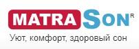 Интернет-магазин Matrason.ua