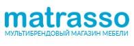 Интернет-магазин «Matrasso»