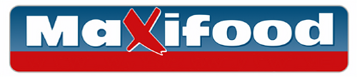 Интернет-магазин MaxiFood