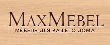 Интернет магазин мебели MaxMebel