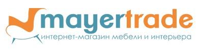 Интернет магазин мебели «Майер Торг»