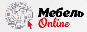 Интернет-магазин Mebel-online.com.ua