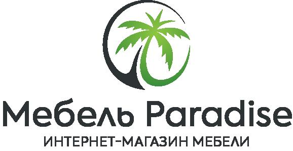 Mebel-paradise