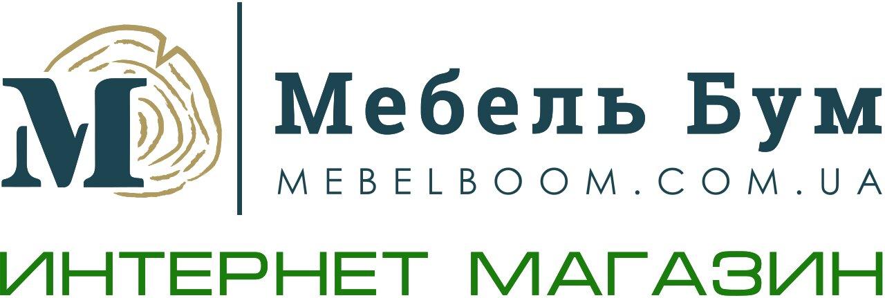 Интернет магазин мебели Мебель-Бум
