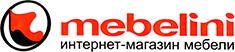 Интернет магазин мебели Mebelini