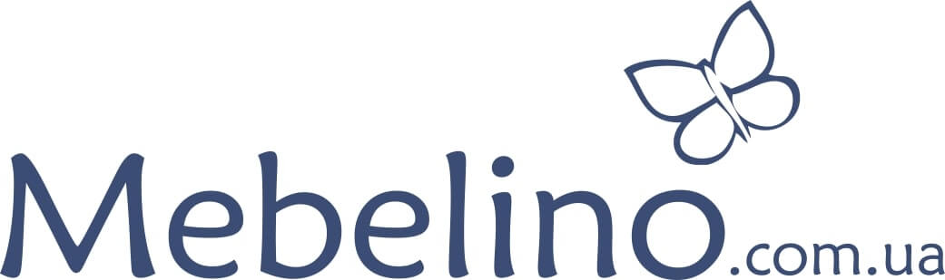 Интернет-магазин Mebelino (Мебелино)