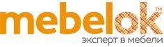 MebelOk - интернет магазин мебели