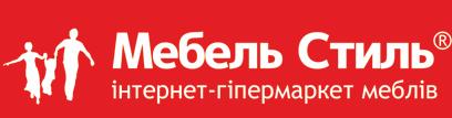 Интернет-магазин Мебель Стиль