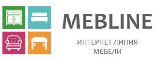 Интернет магазин мебели МЕБЛАЙН