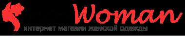 Интернет-магазин mo-Woman