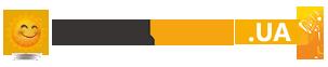 Mobilluck - интернет магазин Mobilluck (Мобиллак)