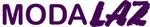 Интернет магазин футболок Модалаз