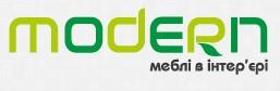 Интернет магазин мебельной фабрики «Модерн»