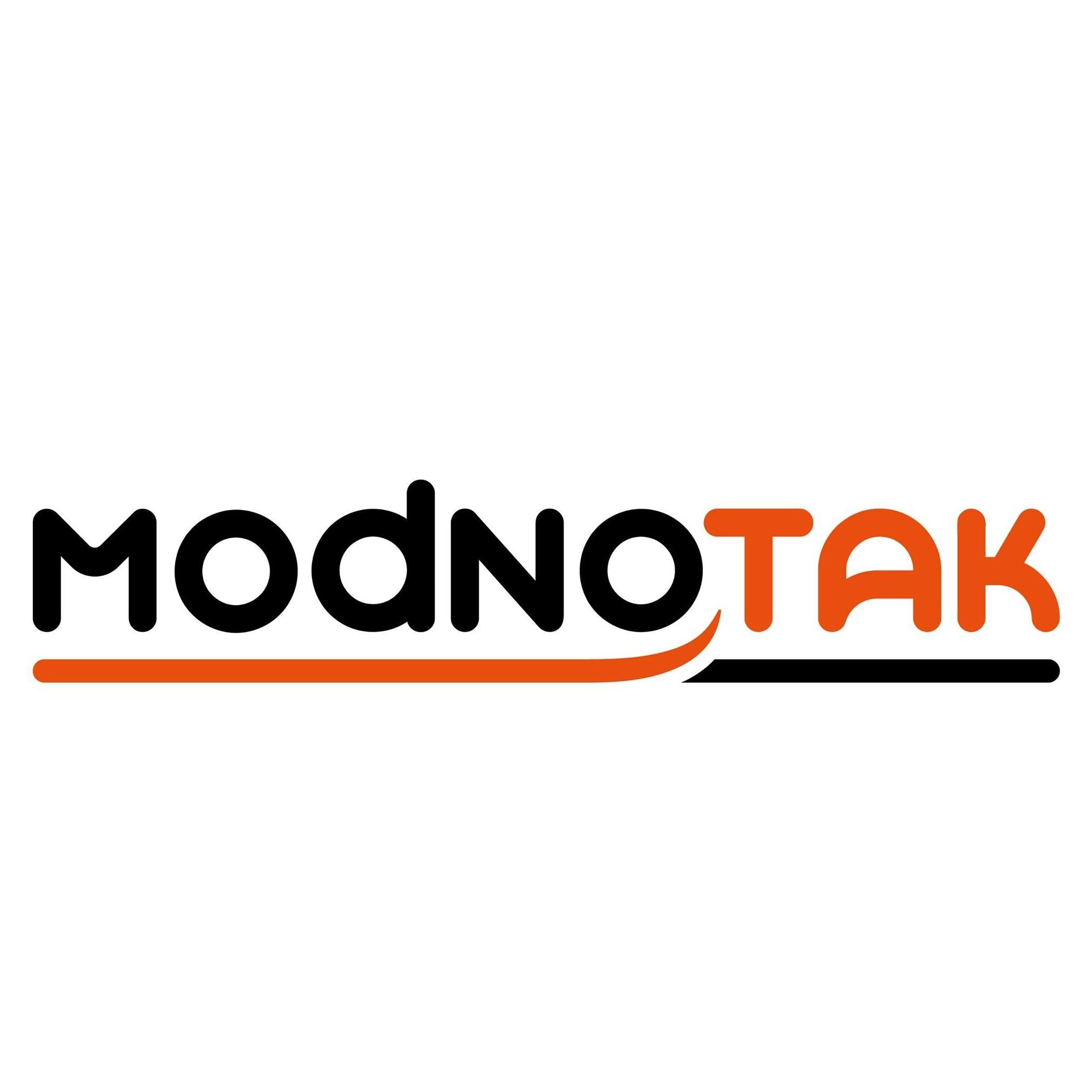 Интернет магазин сумок и аксессуаров modnotak.com.ua