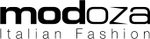 MODOZA.com - интернет магазин итальянской одежды