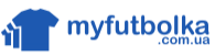 Интернет-магазин «Myfutbolka»