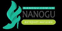 Интернет-магазин обуви nanogu.com.ua