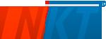Интернет-магазин компьютерной техники NKT.ua