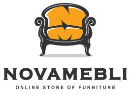 Интернет-магазин мебели NOVAMEBLI
