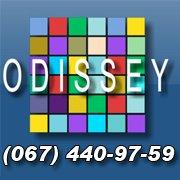 Книжный интернет-магазин «Одиссей»