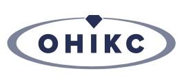 Oniks.ua - ювелирные изделия