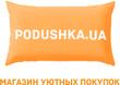 Интернет-магазин постельного белья «Подушка»