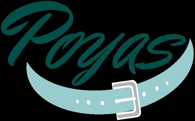 Интернет магазин Poyas
