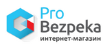 Интернет-магазин ПроБезпека